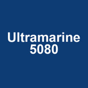 Montana Gold - Ultramarine