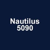 Montana Gold - Nautilus