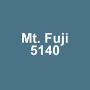 Montana Gold - Mt Fuji