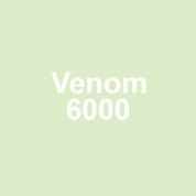 Montana Gold - Venom