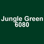 Montana Gold - Jungle Green