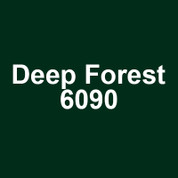 Montana Gold - Deep Forest