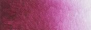 ARA Acrylics - Quinacridone Purple D30
