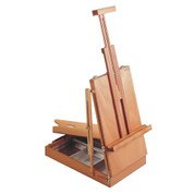 Mabef - M24 Table Box Easel