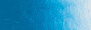 ARA Acrylics - Turquoise Blue Deep A265
