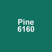 Montana Gold - Pine