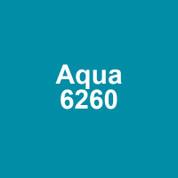 Montana Gold - Aqua