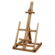 Yorkshire Table Easel