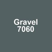 Montana Gold - Gravel