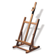 Surrey Table Easel