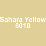 Montana Gold - Sahara Yellow