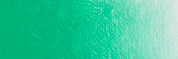 ARA Acrylics - Permanent Green Light B277