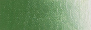 ARA Acrylics - Chromium Oxide Green B50