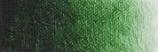 ARA Acrylics - Hooker's Green Lake Deep Extra B301