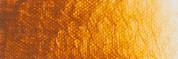 ARA Acrylics - Transparent Yellow Oxide B328