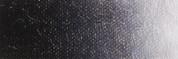ARA Acrylics - Mars Black A370
