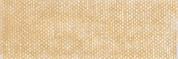 ARA Acrylics - Gold M260