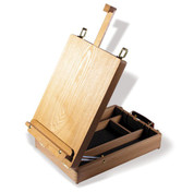 Cambridge Table Box Easel