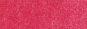 ARA Acrylics - Metallic Red Dark M560