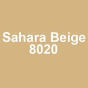 Montana Gold - Sahara Beige