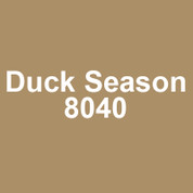 Montana Gold - Duck Season