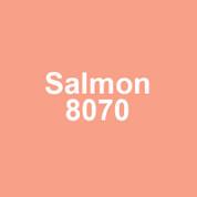 Montana Gold - Salmon