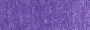 ARA Acrylics - Metallic Violet M580