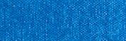 ARA Acrylics - Metallic Blue M590
