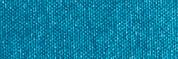 ARA Acrylics - Metallic Turquoise M600