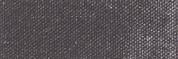 ARA Acrylics - Graphite M650