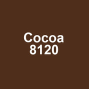 Montana Gold - Cacao