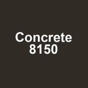 Montana Gold - Concrete