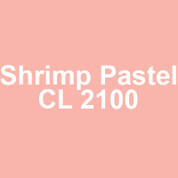Montana Gold - Shrimp Pastel