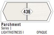 Liquitex Heavy Body - Parchment S1