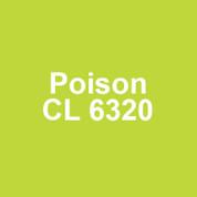 Montana Gold - Poison