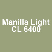 Montana Gold - Manilla Light