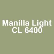Montana Gold - Manilla Light