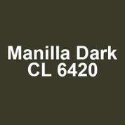Montana Gold - Manilla Dark
