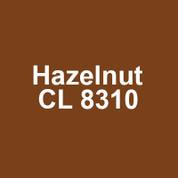 Montana Gold - Hazelnut