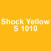 Montana Gold - Shock Yellow