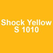 Montana Gold - Shock Yellow