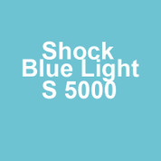 Montana Gold - Shock Blue Light