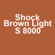 Montana Gold - Shock Brown Light