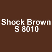 Montana Gold - Shock Brown