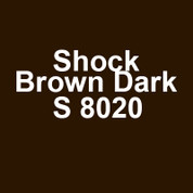 Montana Gold - Shock Brown Dark