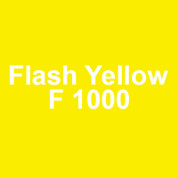 Montana Gold - Fluorescent Flash Yellow
