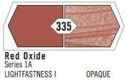 Liquitex Heavy Body - Red Oxide S1A