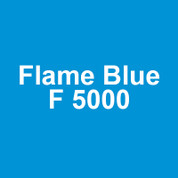 Montana Gold - Fluorescent Flame Blue