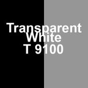 Montana Gold - Transparent White