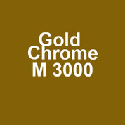 Montana Gold - Goldchrome